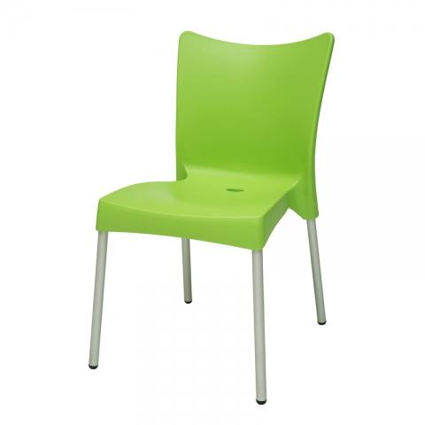 כיסא גולייט