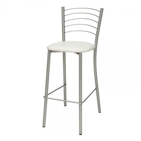 כיסא בר אלפרדו