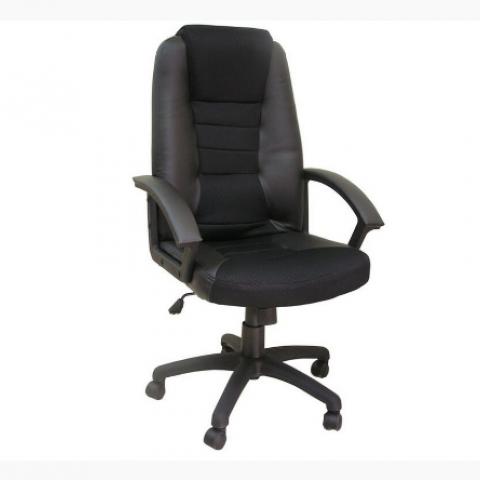כיסא מנהל יובל