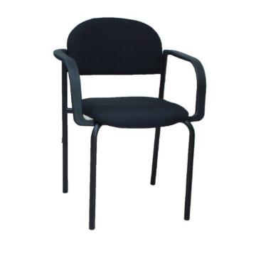 כיסא אורח רקפת