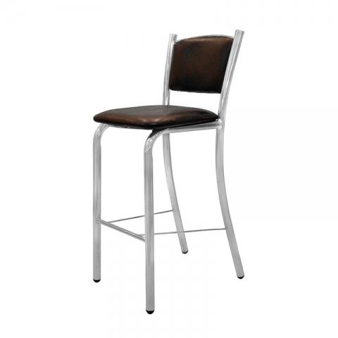 כסא בר דגם בני