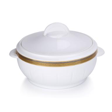 טרמוס אוכל דגם קלאסיק 6 ליטר תוצרת ASIAN מקורי