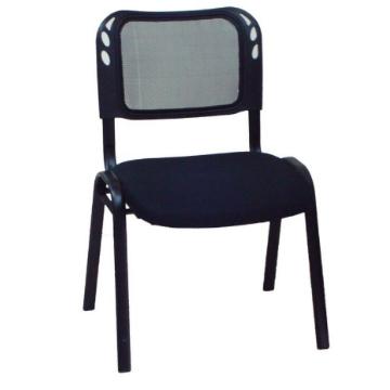 כיסא אורח ויזי