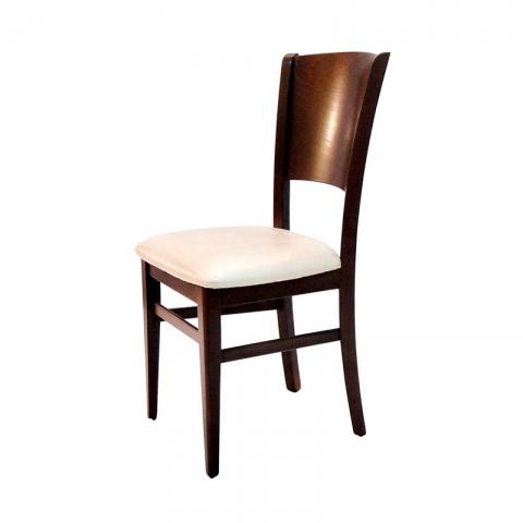 כיסא דגם גיא