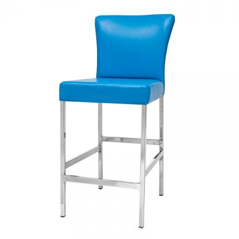 כיסא בר דגם דני