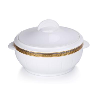 טרמוס אוכל דגם קלאסיק 3.5 ליטר תוצרת ASIAN מקורי