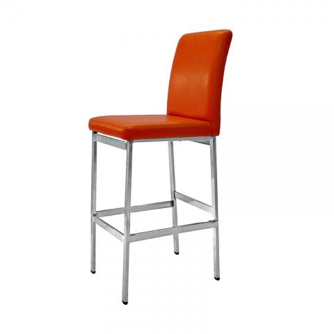 כסא  בר דגם שני