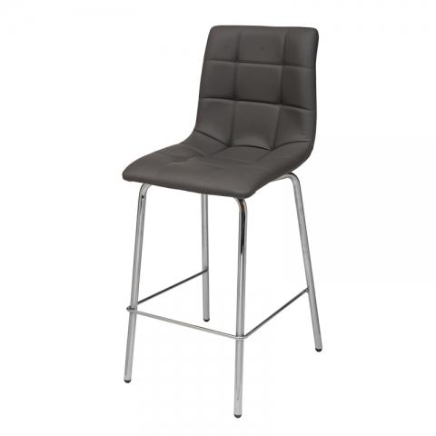 כיסא בר דגם דניאל