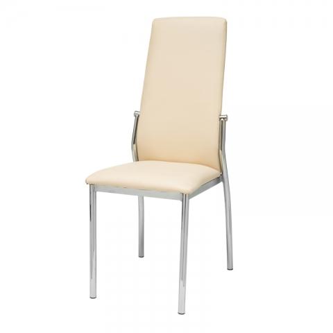 כיסא דגם סחלב