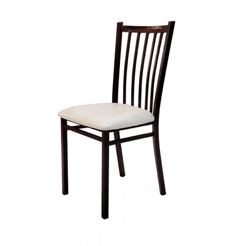 כסא גליל 013