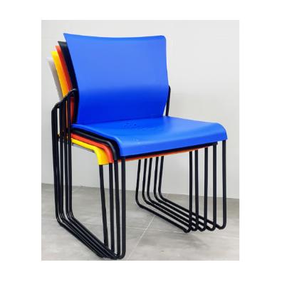 כיסא אורח דניאל