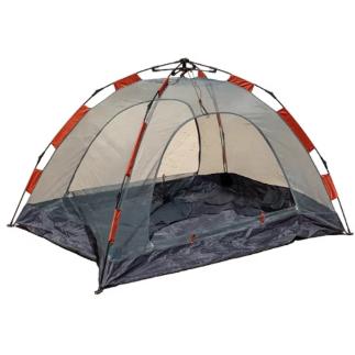 אוהל זוגי פנטנט פתיחה מהירה