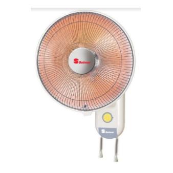 תנור קורן חום תליה 8609