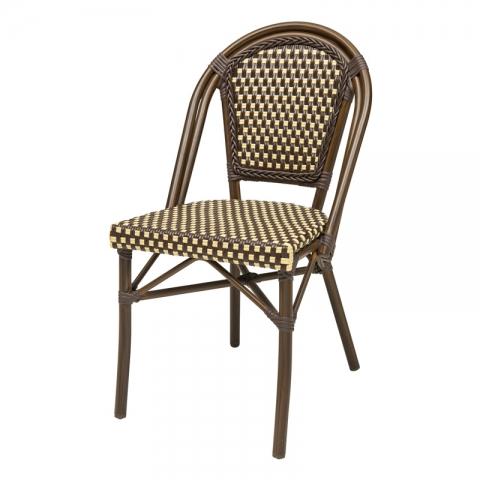 כיסא בנקוק