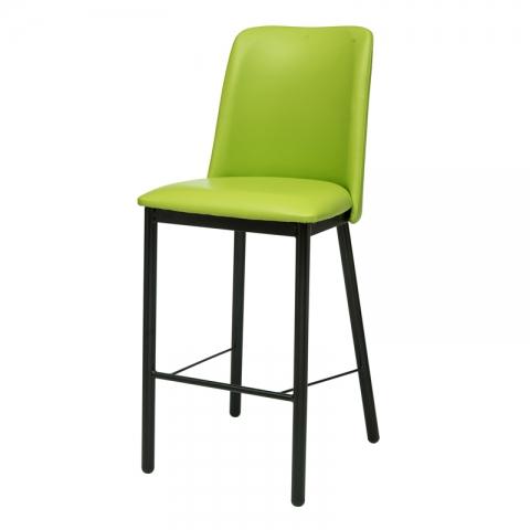 כיסא בר דגם איתמר