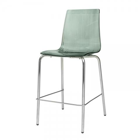 כיסא בר דגם סיון