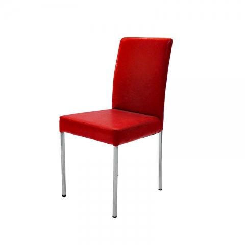 כסא דגם אודי 044