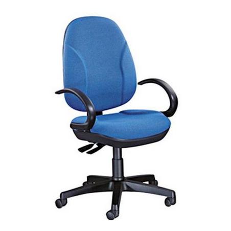 כיסא מנהל גל