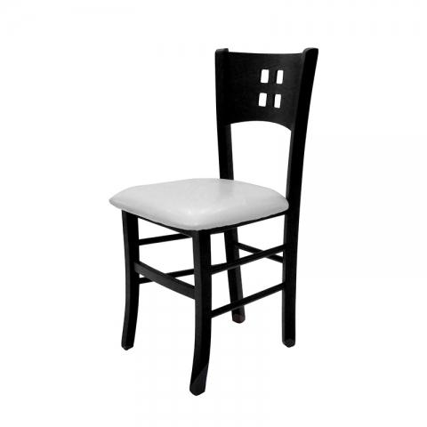 כיסא דגם דומינו