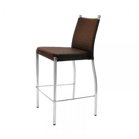 כסא בר נגה 073
