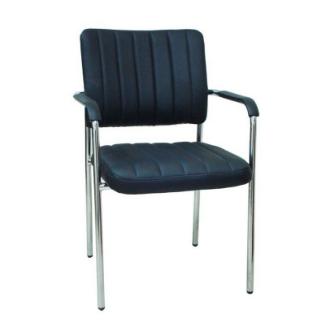 כיסא אורח נגה
