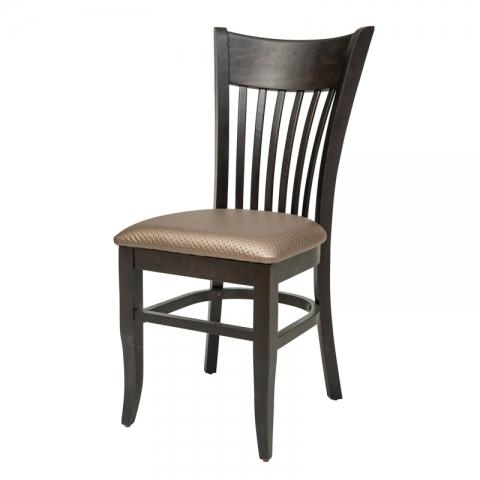 כיסא דגם גאולה