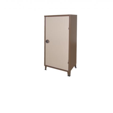 ארון נמוך 1 דלת גובה – 135 ס