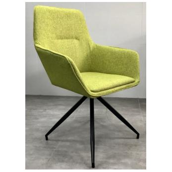 כיסא אורח נפולי