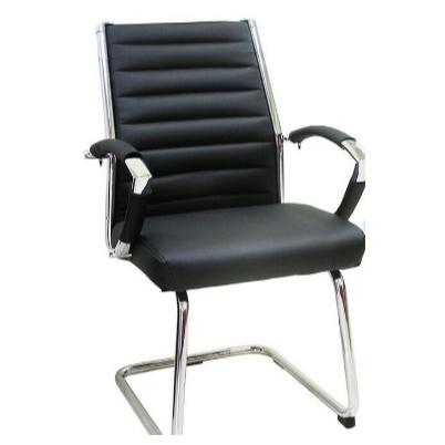 כיסא אורח שי