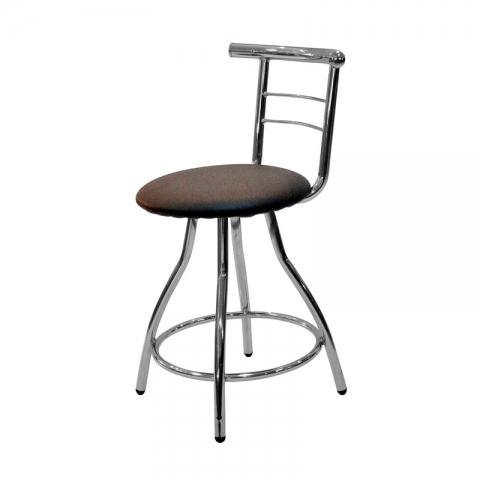 כסא ענבל ראש מתכת