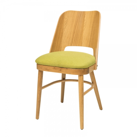 כיסא איתי