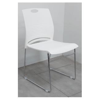 זוג כיסאות דגם