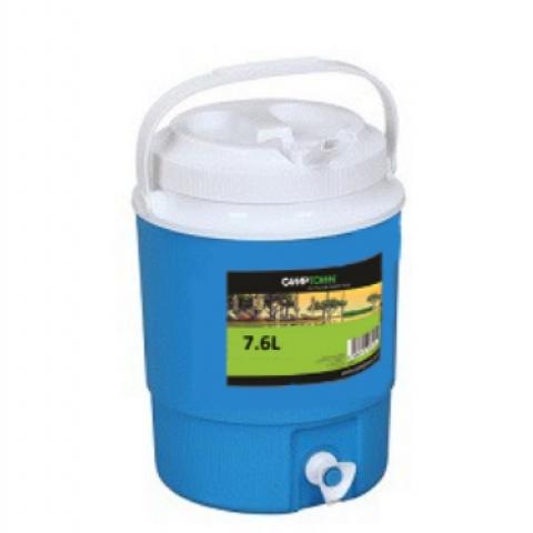 מיכל מים 7.6 ליטר