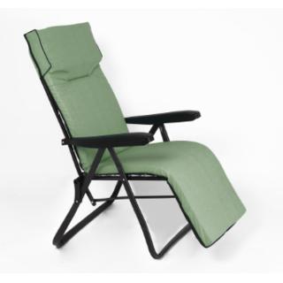 כסא נוח מתקפל -  אולה  B   תוצרת איטליה מבית H.KLEIN