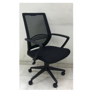 כסא מנהל לירון