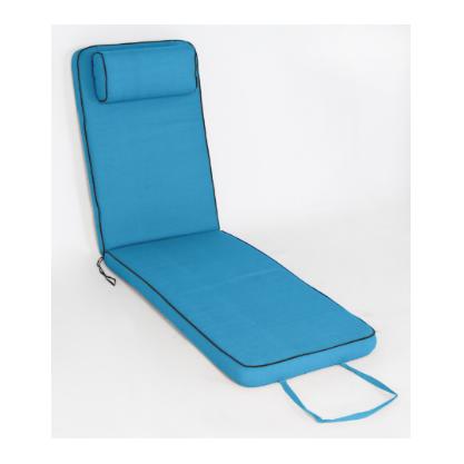 ריפוד לכיסאות נוח תוצרת איטליה מבית H.KLEIN