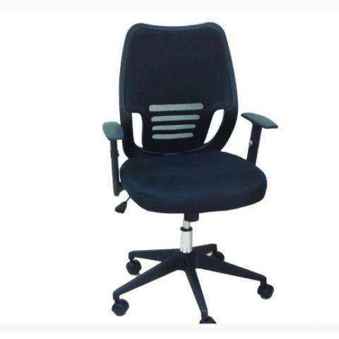 כסא פזית