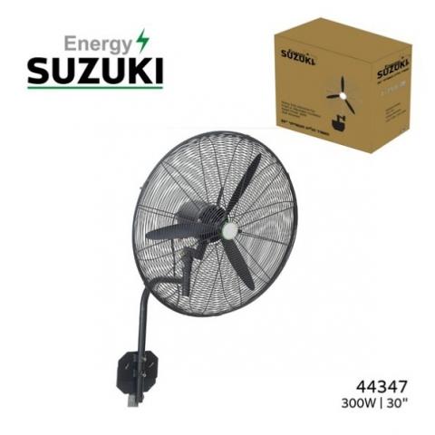 סוזוקי מאוורר תעשייתי