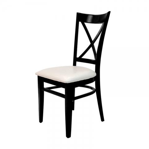 כיסא אופק