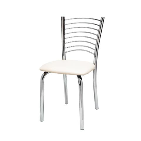 כסא דגם מרים מרופד