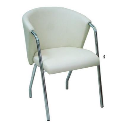כסא אורח דגם טופז