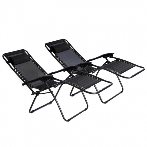 כסא נוח מתקפל בעל מצבי ישיבה שונים