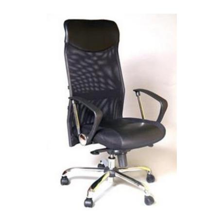 כיסא מנהל בר