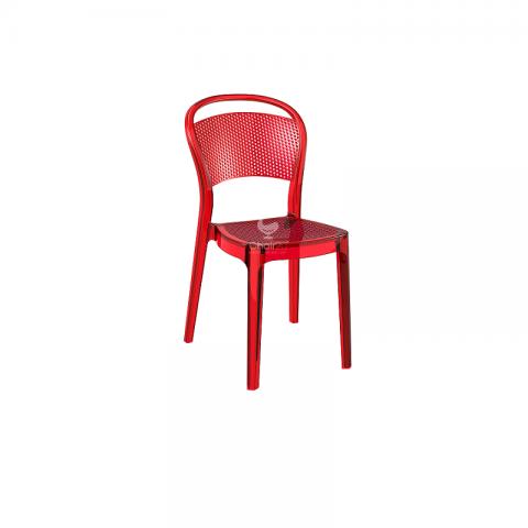 כסא פלסטיק פרס 185