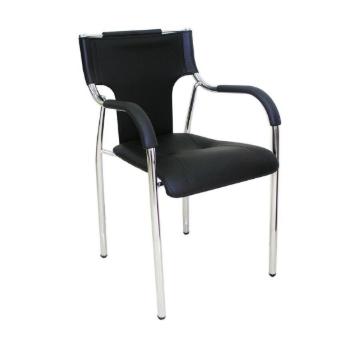 כיסא אורח נעמה