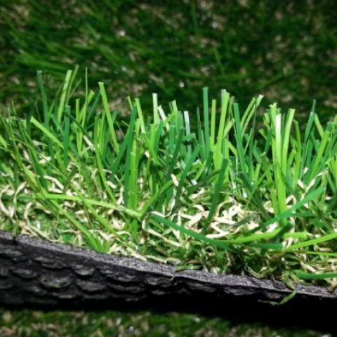 דשא סינטטי סטלונה