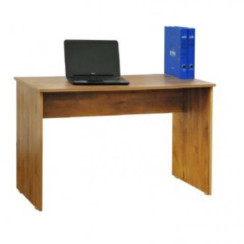 רהיטי יראון דגם 209 - שולחן סטודנט/תלמיד.