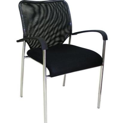 כסא אורח דגם שירה