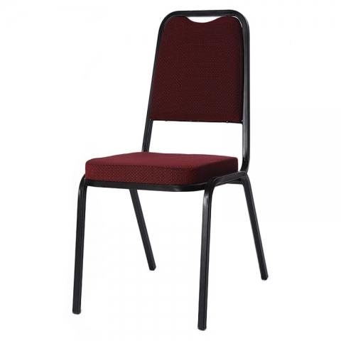 כיסא הילטון