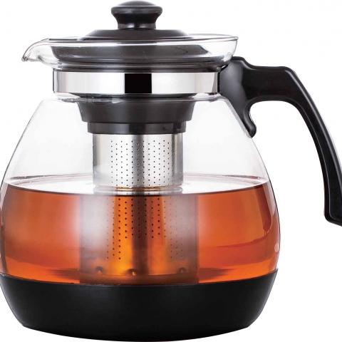 קנקן תה מפואר